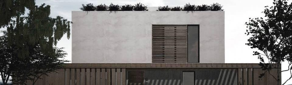 Warm Architects