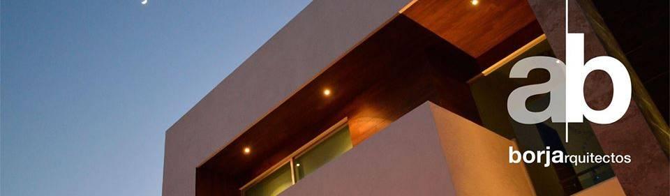 Borja Arquitectos