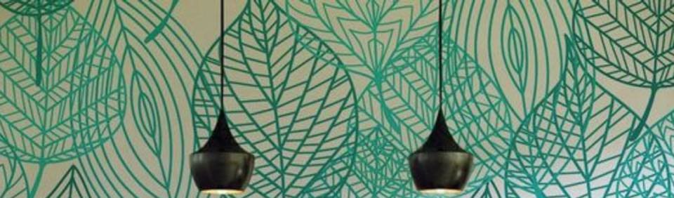 HOME DESIRE—diseño y decoración