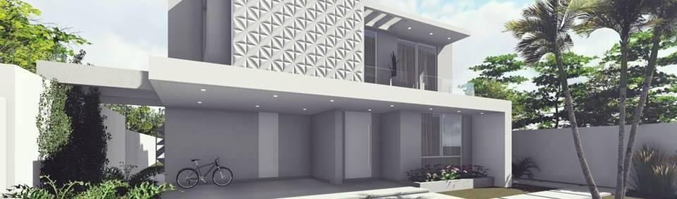 Joseane Ruivo Arquitetura