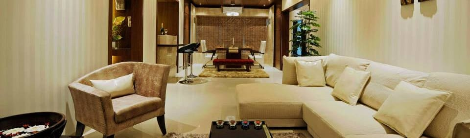 Olive Interiors