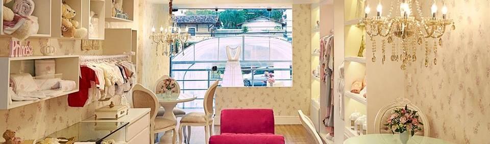 Atelier A4 – Design de Interiores