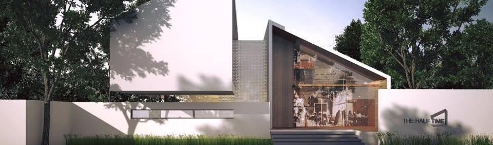 Greenbox design co.,ltd.