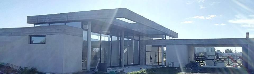 TORRETTA KESSLER Arquitectos