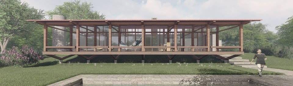 ArqClub—Studio de Arquitetura