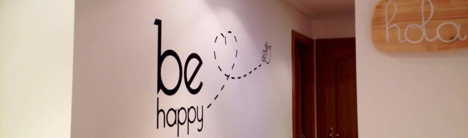 Vinilos casa decoradores y dise adores de interiores en - Decoradores de interiores valencia ...