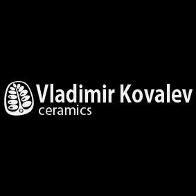 ООО <q>Арт-керамика Владимира Ковалева</q>