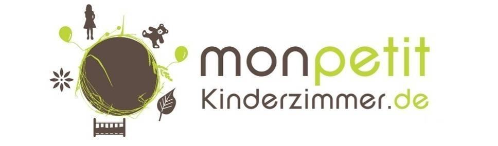 Kinderzimmer von www.monpetit-kinderzimmer.de | homify | {Kinderzimmer de 43}