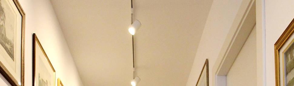 BULBUS LIGHTING STUDIO