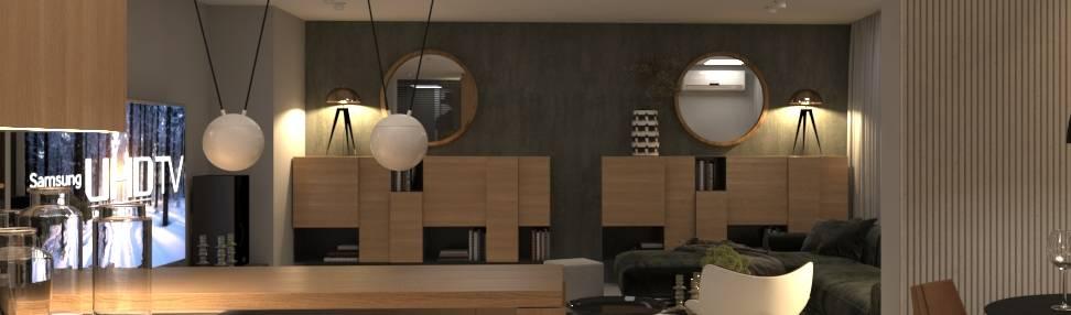 Design studio Airstraus