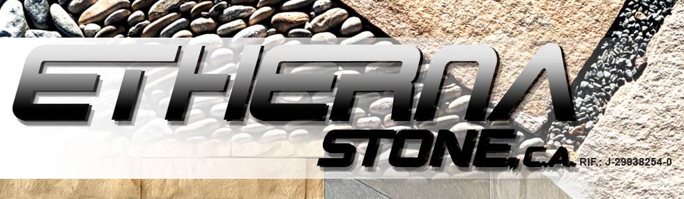 Etherna Stone C.A.