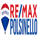 The Polsinello Team RE/MAX Realtron Polsinello Realty Brokerage
