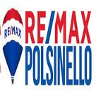 The Polsinello Team RE/MAX Realtron Polsinello Realty Brokerage