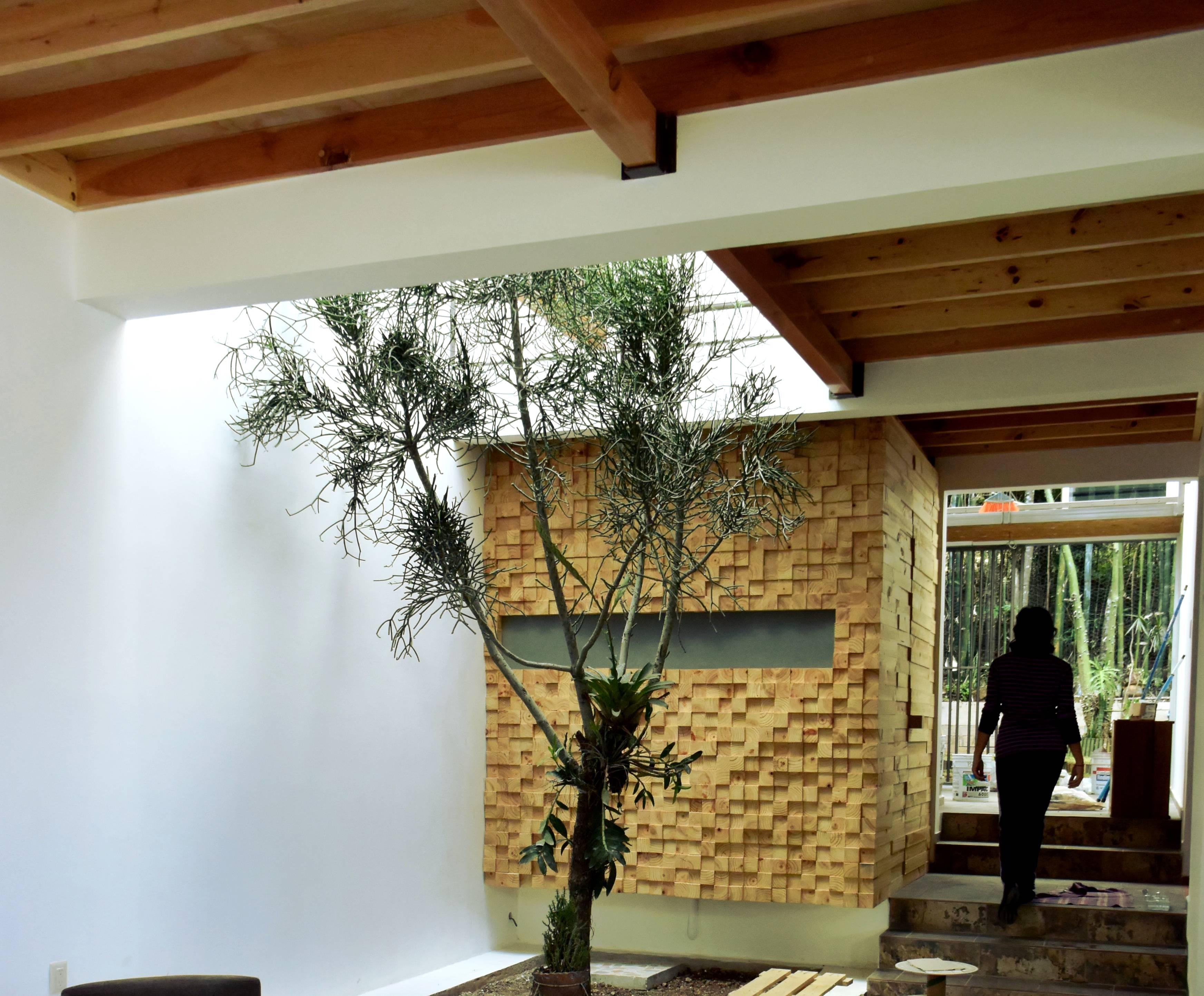 Baam Arquitectura