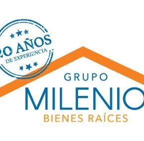 Grupo Milenio Bienes Raices