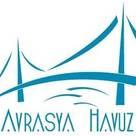 Avrasya Havuz San. Tic.
