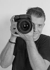 Sébastien Abramin Fotógrafo de arquitetura