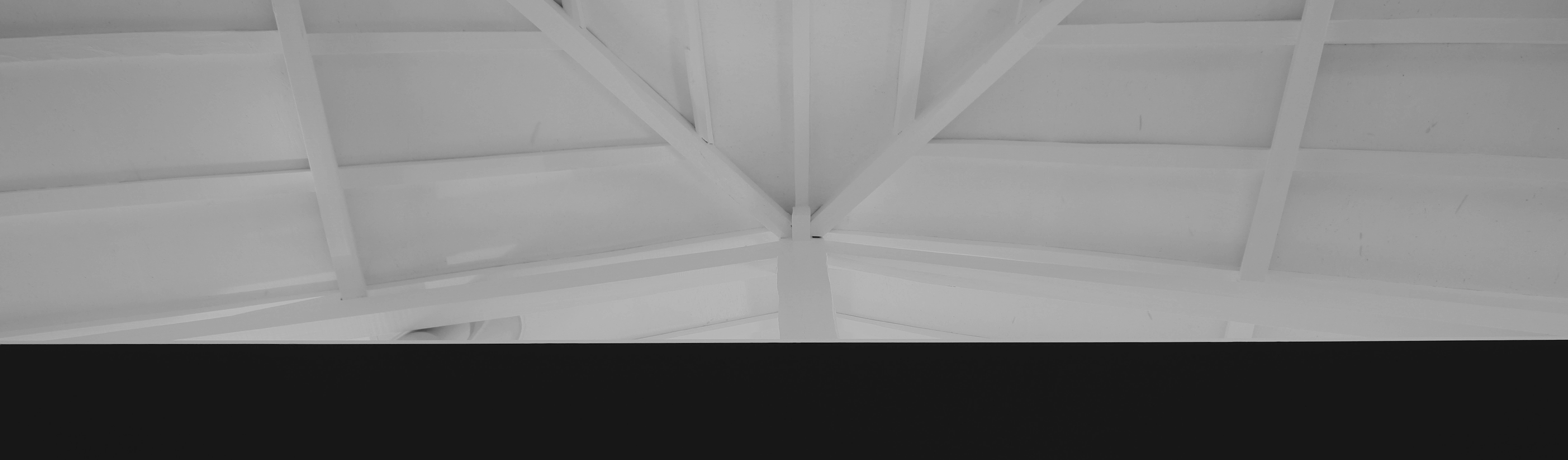 SonhoLindo – 2M2F Arquitectos