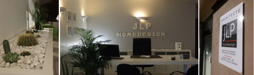 JLP HOMEDESIGN