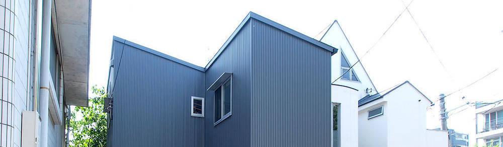 志田建築設計事務所