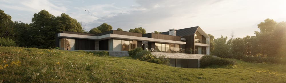 Artform Architects