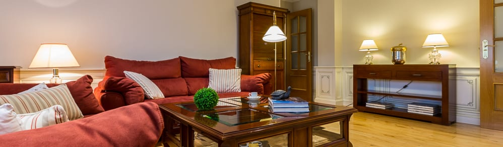 Lares Home Staging
