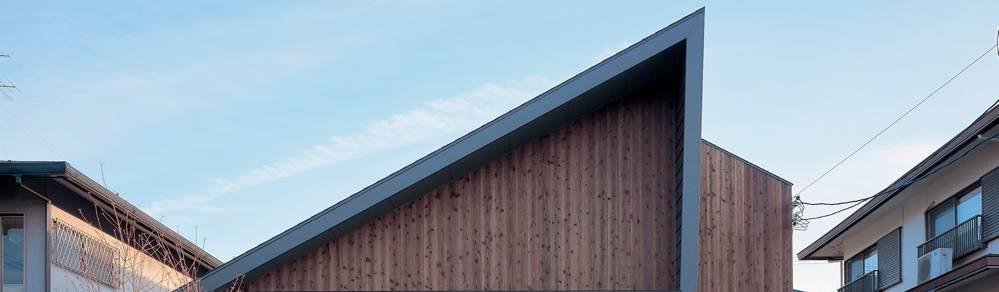 作人 -Architecture Design Sakutto-