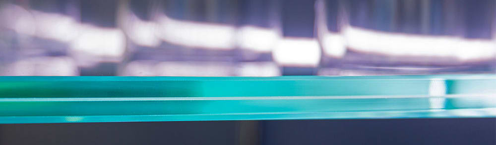 Glascouture by Schenk Glasdesign