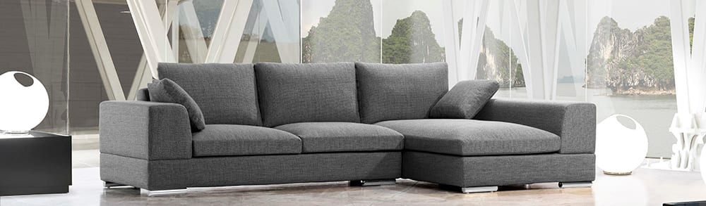 Vittello – Sofás de Diseño