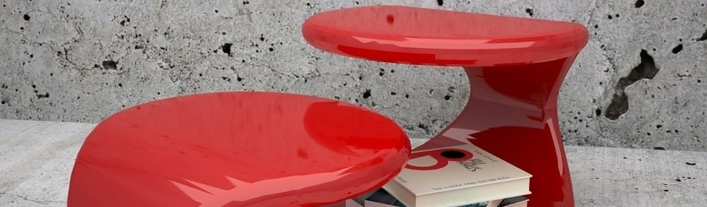 Paolo D'Ippolito – idee e design
