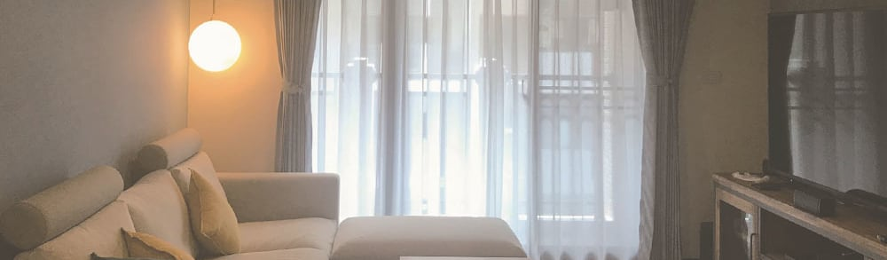 業傑室內設計_ʏᴇʜᴊʏᴇ_sɪɴᴄᴇ1989