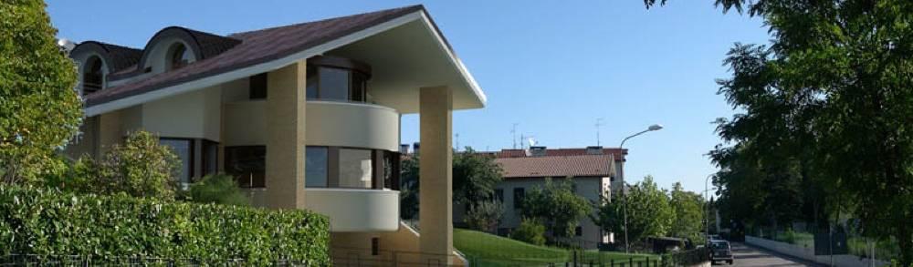 Albini Architettura