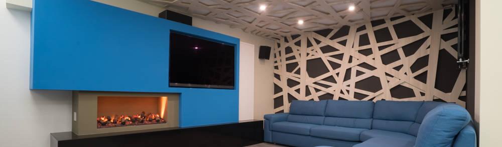 T_C_Interior_Design___