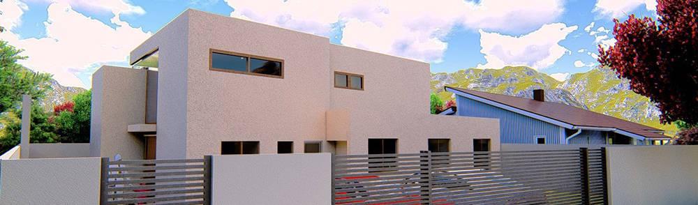 RAS Arquitectos