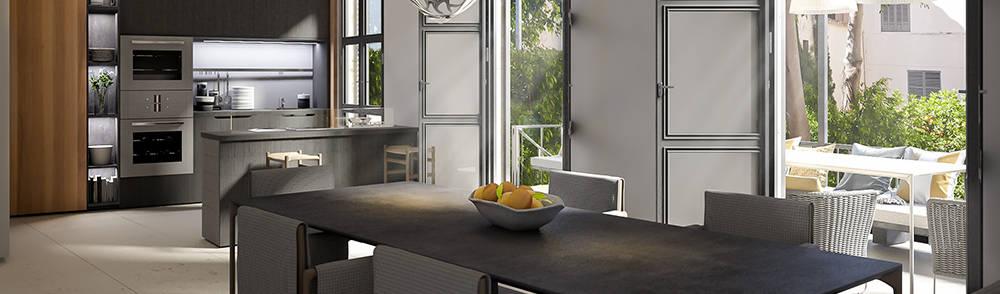 4D Studio Architects and Interior Designers