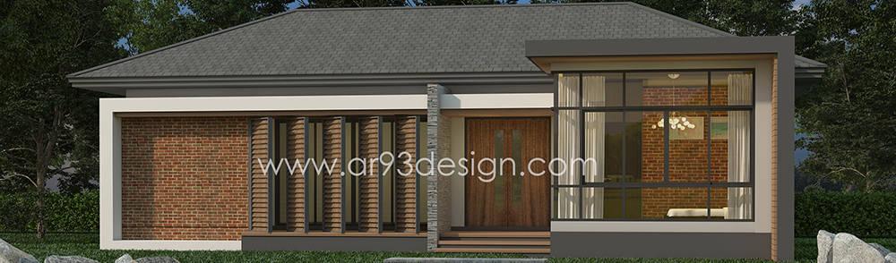 Ar93design