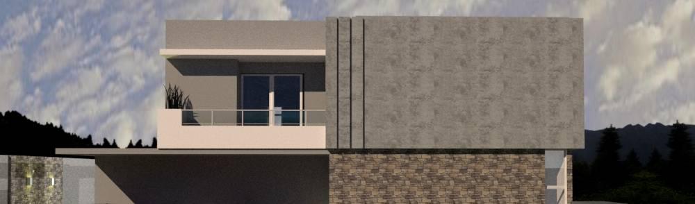 Francielle Calado Arquitetura