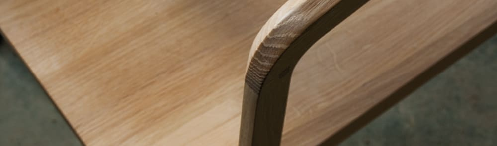 Wewood – Portuguese Joinery