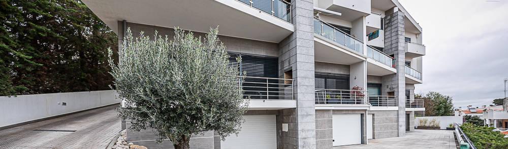 Janine Martins – Consultora Imobiliária | Arquitecta | Home Staging