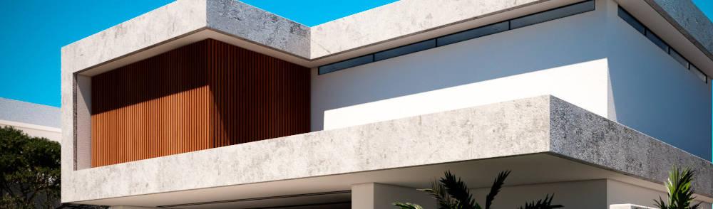 Lucas Agra – Arquitetura e Urbanismo