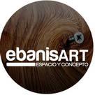 ebanisART Espacio y Concepto