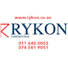 Rykon Construction