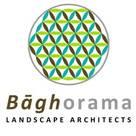 Baghorama Landscape Architects