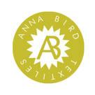 Anna Bird Textiles