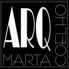 MARTA COELHO, ARQUITETA