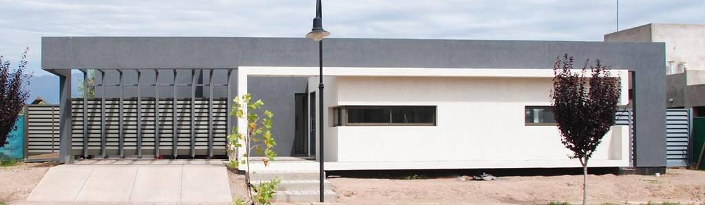 Bonomo&Crespo Arquitectura