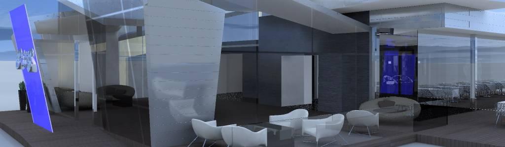 interiorstudio