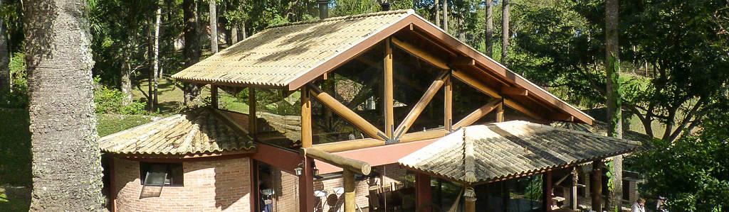 Sakaguti Arquitetos Associados
