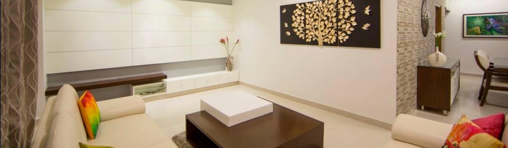 ARK Architects & Interior Designers