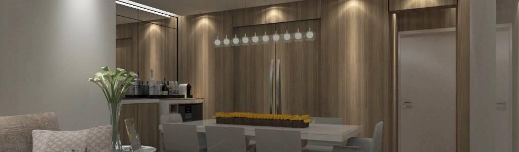 Nádia Catarino – Arquitetura e Design de Interiores
